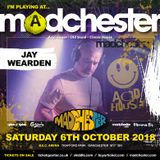 Madchester - The Second Coming - Oct-18