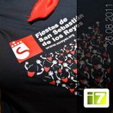 i7 - FS_2011.08.28