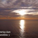 Sunshine 3-2009