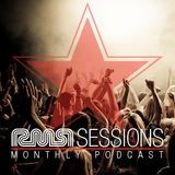 RMS083B - BiG AL - The Ready Mix Sessions