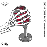 Ghost Club Radio CIBL 101.5 FM - Guest: DJ White Socks