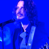 Soundgarden's Final Set List from 5-17-17 (2017-06-21)