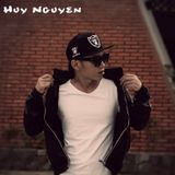 nonstop BAY 2016 F3 club - DJ Huy Nguyễn