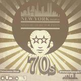 New York People Mix 70s Mashup Dj Hector Patty Mar2017