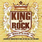 King Of Rock V1 (2008)
