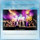 Totally Tina - Tina Turner Tribute