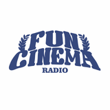 Funcinema Radio S02E95