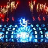 The Monday Mashup - UMF 2015 Review