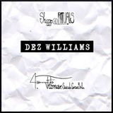 DEZ WILLIAMS @ Rituals hosted by Skizze [Suicide Circus]