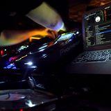 Thaibeat MEGAMIX by Techno Hunter 2015