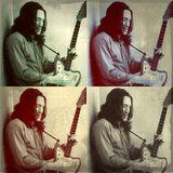 John Frusciante Mixtrack