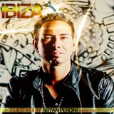 Ibiza Sensations 167 Special Guestmix by Bryan Peroni (Miami,USA)