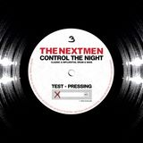 Control The Night - The Nextmen