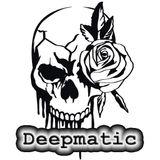 Progressive Deep Techno II - Cafe Con Vienna Shooter
