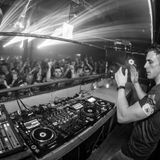 BRYAN KEARNEY LIVE @ KEARNAGE - TRANCE SANCTUARY - EGG LONDON (18-11-2017)