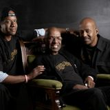 Enjoy and Be Educated #1337: Sky's the Limit (A Tribute to the Mizell Brothers)