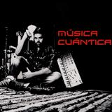 Música Cuántica by Solid 05
