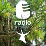 #ComoTeSientesHoy - Podcast 20 - Radio Feeling.CL