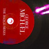 Done with the sofa - George Michael Dance Mix Vol. 2