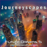 PGM 250: Future Dreams 5