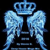 Ibiza Deep House Best Ibiza 2016 Deep House Party Mega Mix