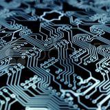 Liquid Circuit