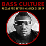Bass Culture - April 3, 2017 - Radical Music