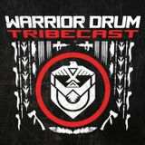 Tribecast 01 mixed by Cryptonix