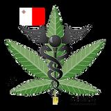 Cannabis Ep. 8