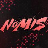 Nomis - DJ Mania Mix
