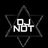 Nonstop 2018 - Các Cậu Có Ổn Không? - Nhạc Sàn Cấp 3 Nghe Là Mê - DJ NDT Mix