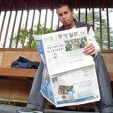 Entrevista a Ulysses Ozaeta por Pantrax de Apocalipsis Radial
