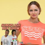 Sunsplash Mix Show 2011 07-11