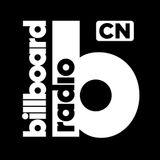 DJ Mag Asean Session on Billboard Radio 006 - Sander Van Doorn Guest Mix.mp3