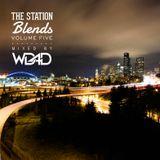 The Station Blends Vol. 5