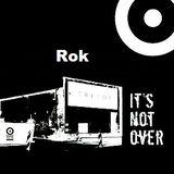 Rok @ It´s Not Over-Closing Weeks - Tresor Berlin - 06.04.2005