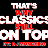That´s Why Classics are Still...on Top