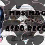 Mrs Magoo - Asbo Summer Mix