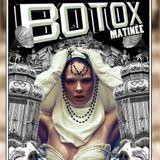 iWill DJ - BOTOX Matinée Milano - 11/09/16