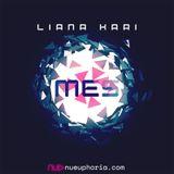 Liana Kari - MES #8