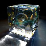 DanOx - Cube .... (www.danox-techno.com)