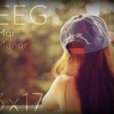 EEG Mar Menor 3x17
