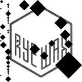 Rye Wax (26/10/16)