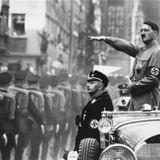 Hoy en la Historia 26 de febrero de 2015: El Putsch de Múnich.
