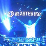 Blasterjaxx Live @ Balaton Sound 2017
