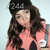 SupaGroovalistic #244 w/ Thundercat, Jonwayne, Azymuth, Byron The Aquarius, Uffe, Swindle, Modlee...