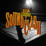 Mission Soundclash 2017