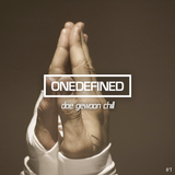 Doe Gewoon Chill #1 - ONEDEFINED
