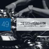 The Background Flow 49