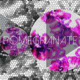 Pomegranate Mix